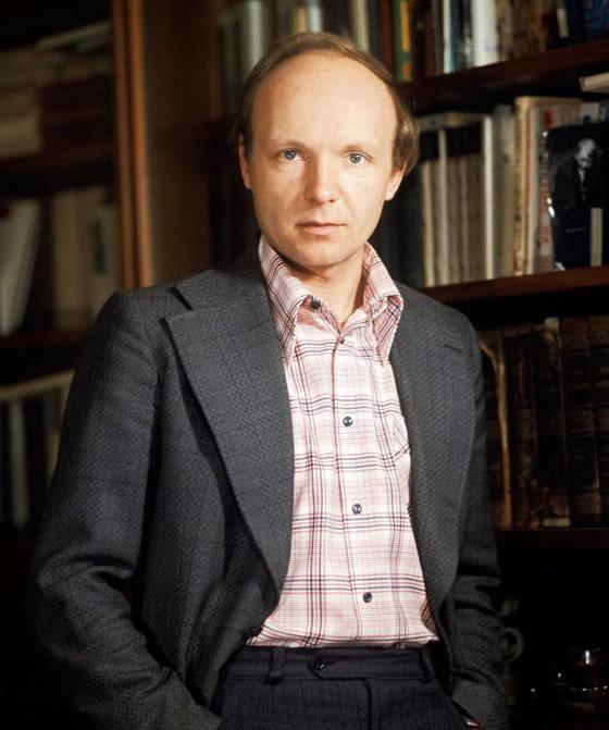 andrej-myagkov-1