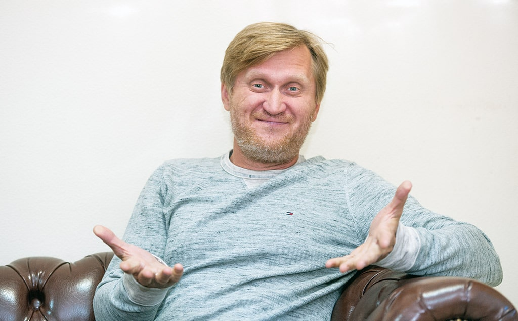 andrej-rozhkov-2