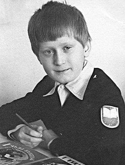 andrej-rozhkov-v-detstve