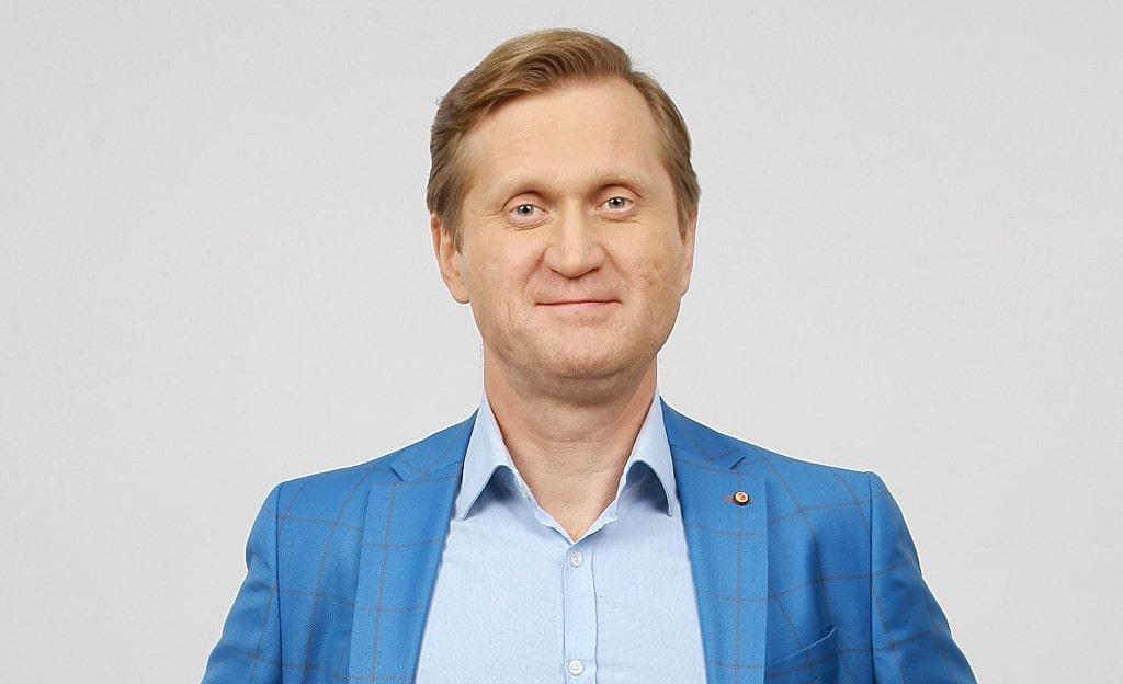 andrej-rozhkov
