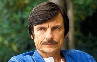 Андрей Тарковский