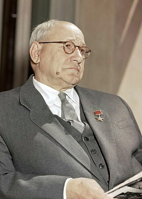 andrej-tupolev-4