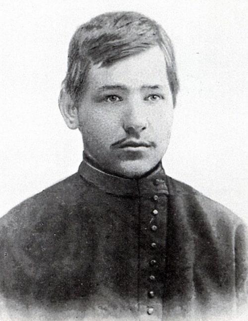 andrej-tupolev-v-yunosti