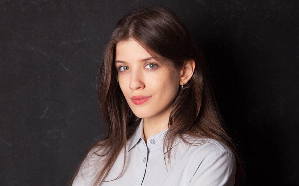 anna-chipovskaya