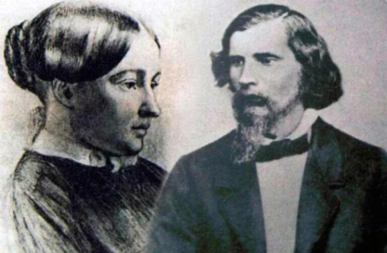 anna-kern-i-aleksandr-vinogradskij