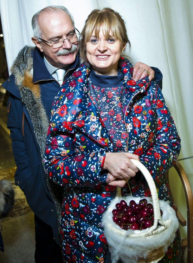 anna-mihalkova-s-otczom
