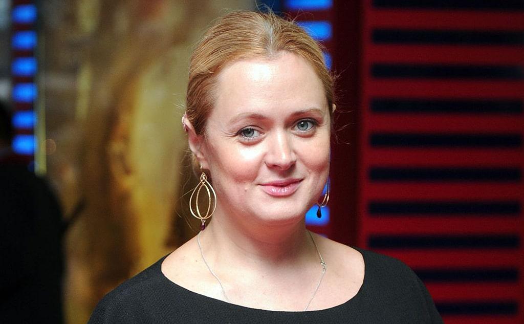 anna-mihalkova