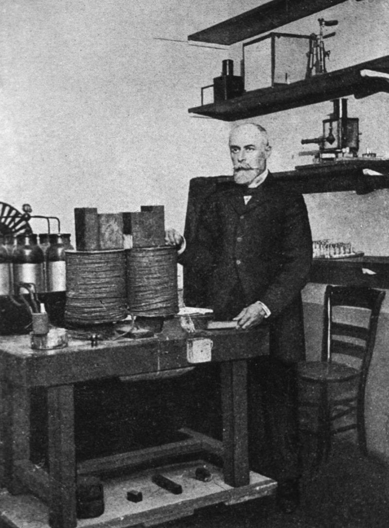 anri-bekkerel-v-svoej-laboratorii