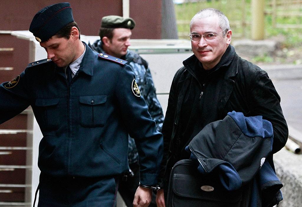 arest-hodarkovskogo