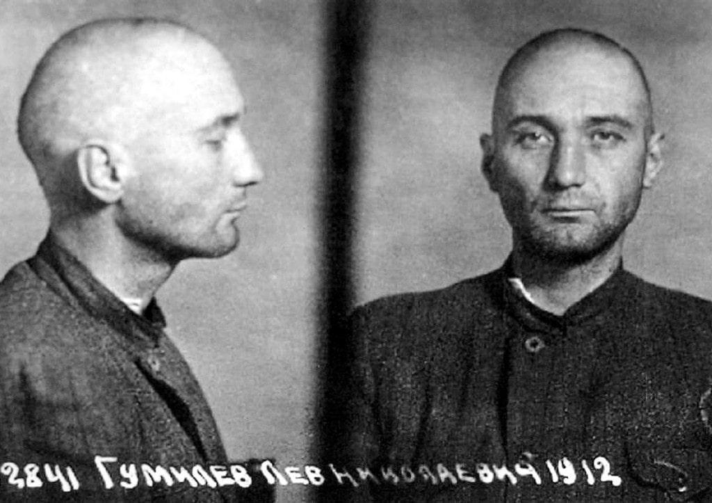 arestovannyj-lev-gumilev
