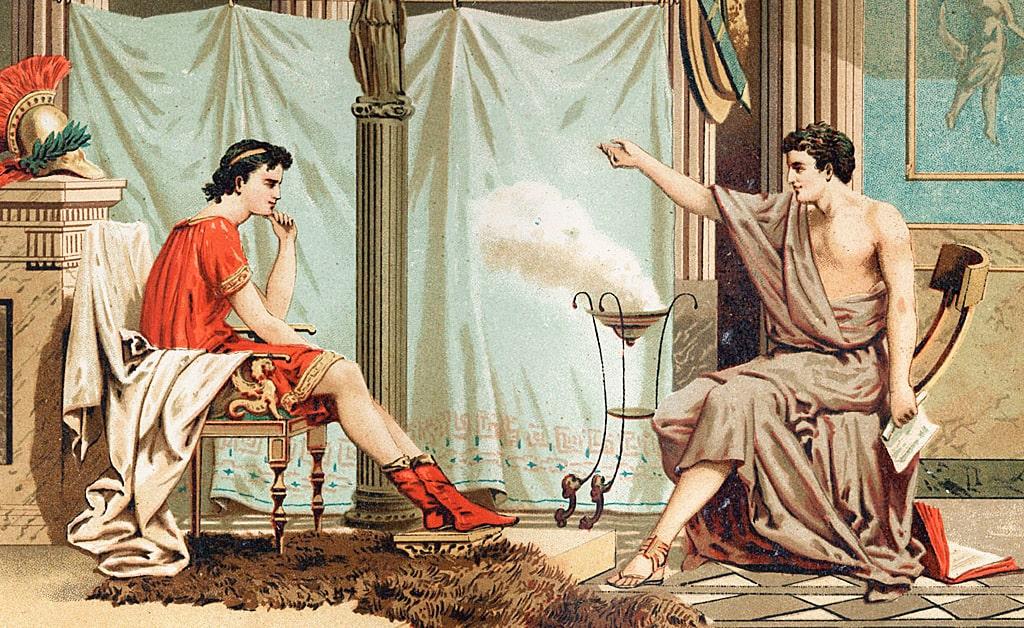 aristotel-i-aleksandr-makedonskij