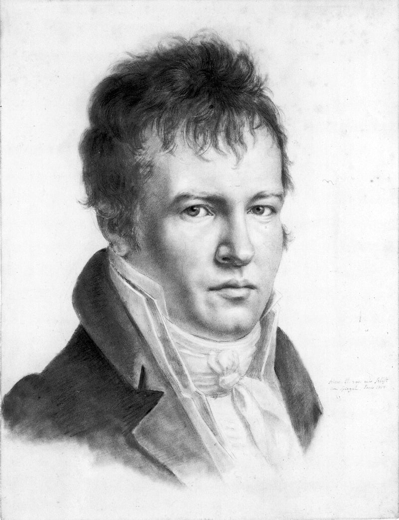 aleksandr-fon-gumboldt-3