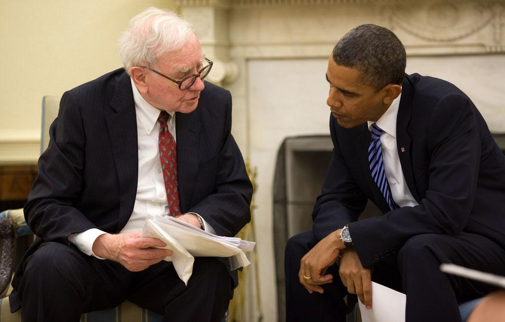 baffet-i-prezident-obama-v-ovalnom-kabinete-belogo-doma