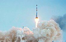 Байконур – первый космодром планеты