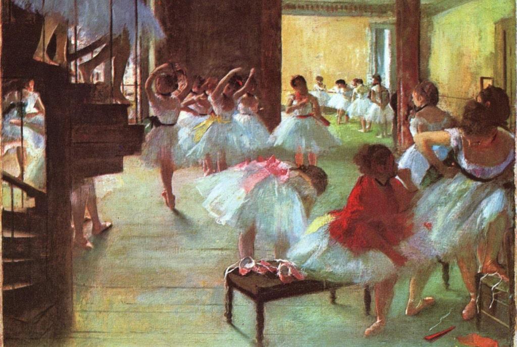 baletnaya-shkola
