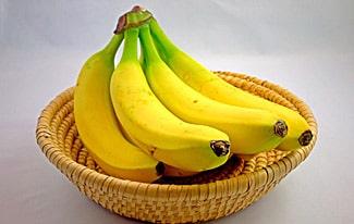 Банан – это ягода