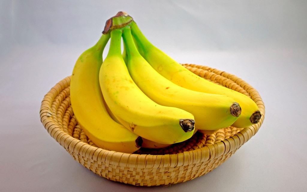 banan-eto-yagoda