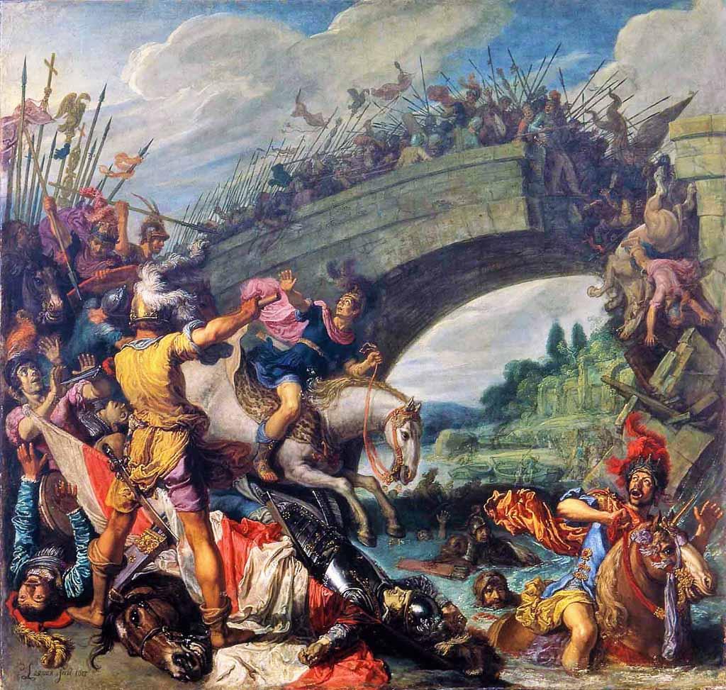 bitva-u-mulvijskogo-mosta