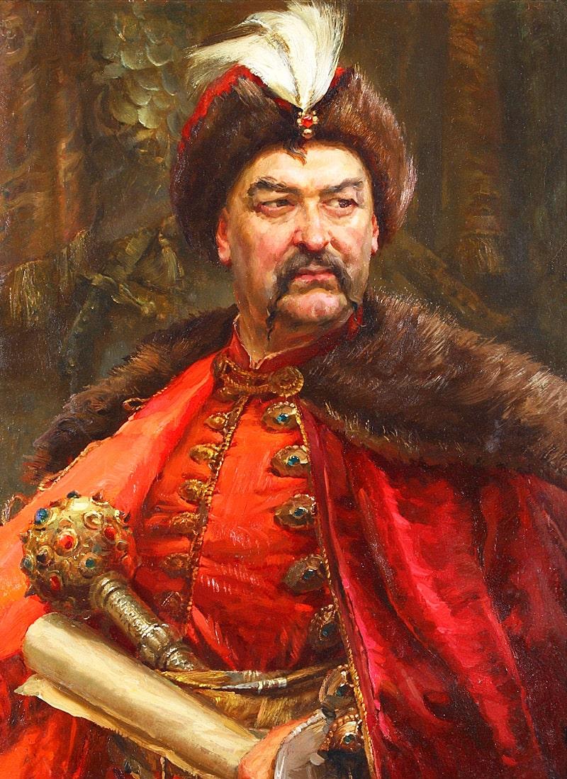 bogdan-hmelniczkij