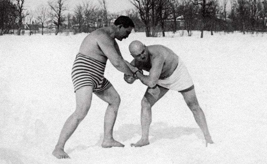 borba-pered-kupaniem-v-zimnee-vremya-1923-g