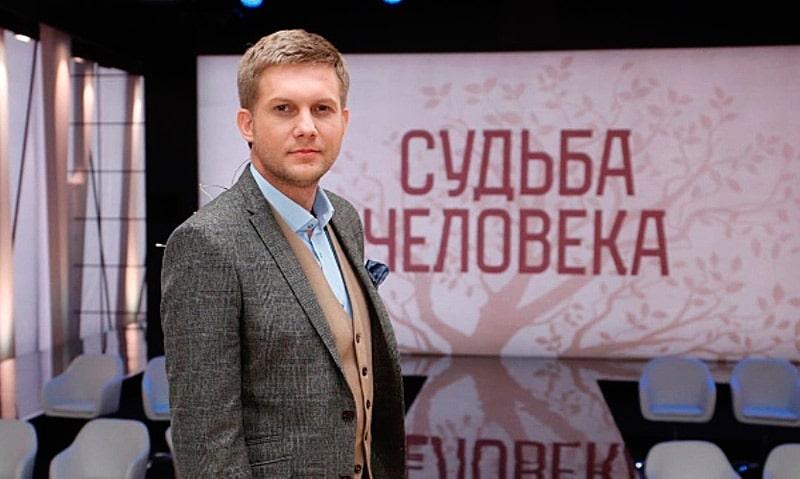 boris-korchevnikov-v-shou-sudba-cheloveka
