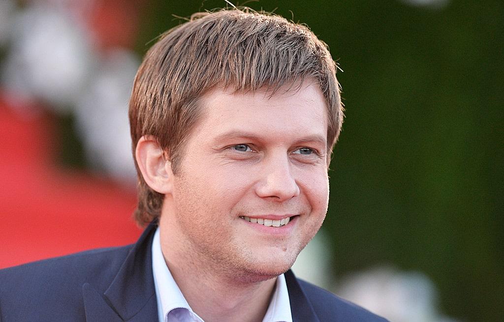 boris-korchevnikov