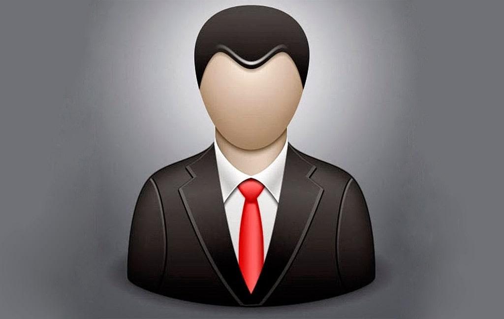 chto-takoe-avatar