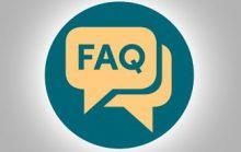 Что такое FAQ и ЧАВО