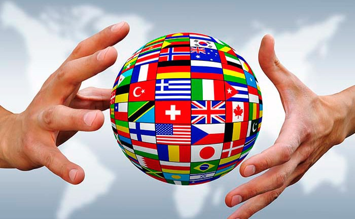 chto-takoe-globalizacziya