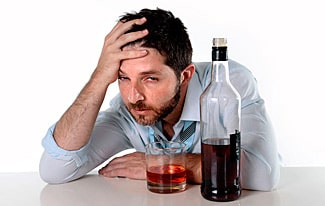 Что такое лазерное кодирование от алкоголизма