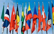 Что такое суверенитет