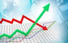 Что такое тренд и тенденция