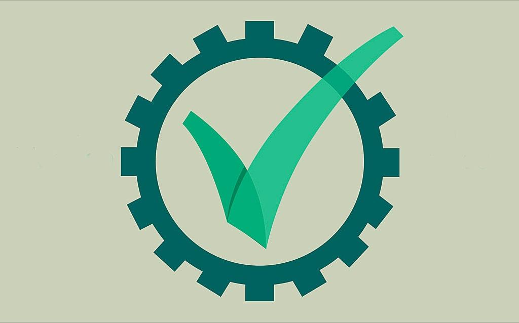 chto-takoe-verifikacziya
