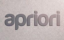 Что значит априори