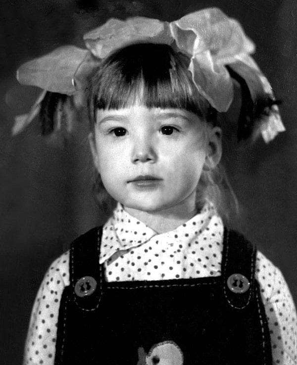 chulpan-hamatova-v-detstve