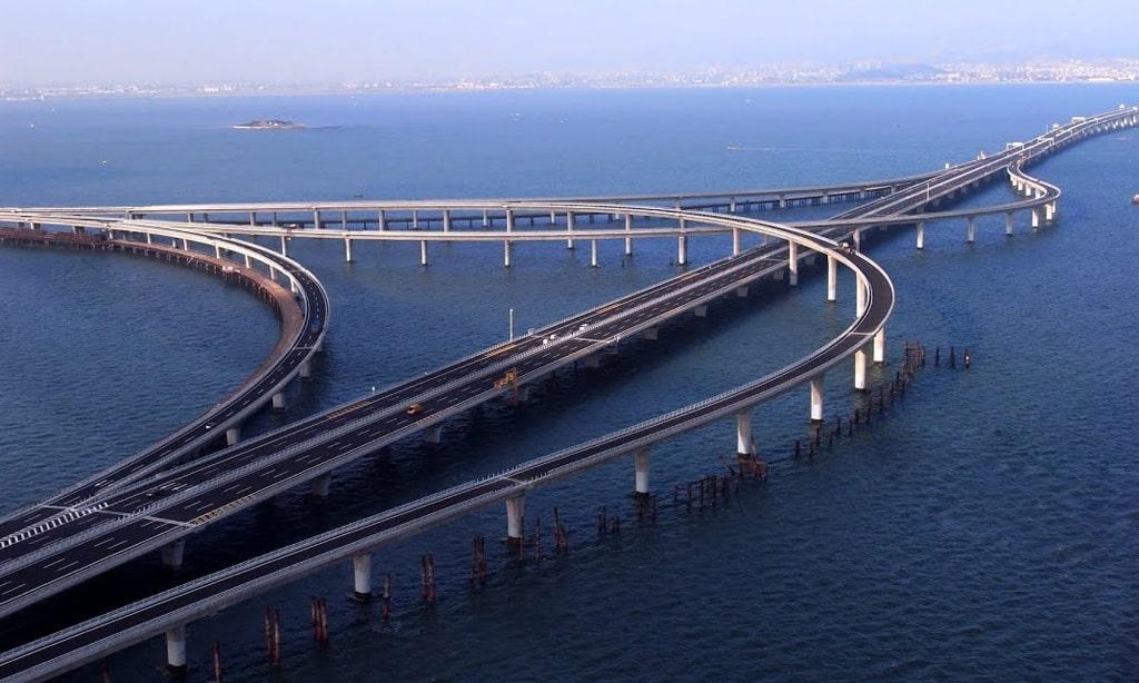 czindaoskij-most