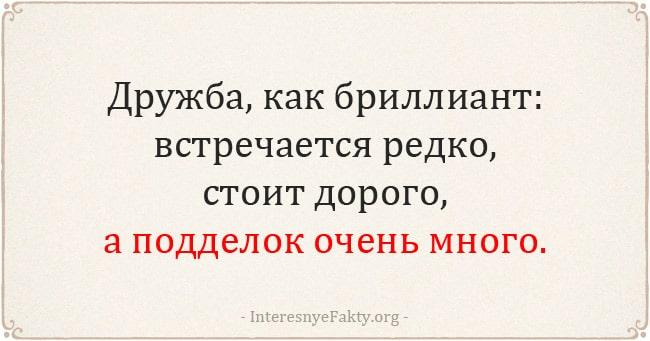 czitaty-o-druzhbe-2