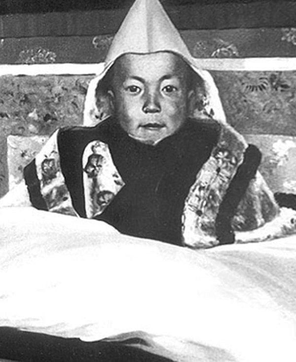 dalaj-lama-v-detstve