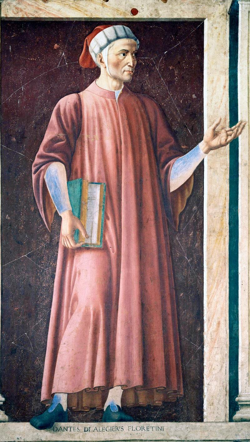 dante-na-freske-villy-karduchcho-andrea-del-kastano