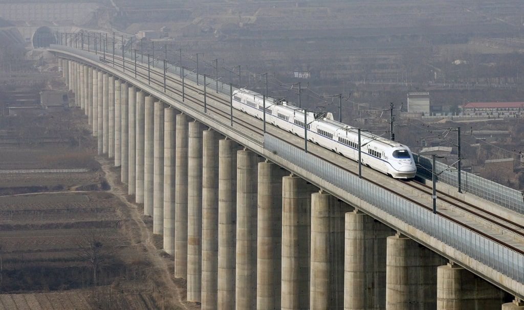 danyan-kunshanskij-viaduk