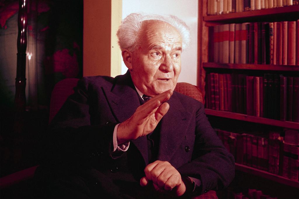 david-ben-gurion-4