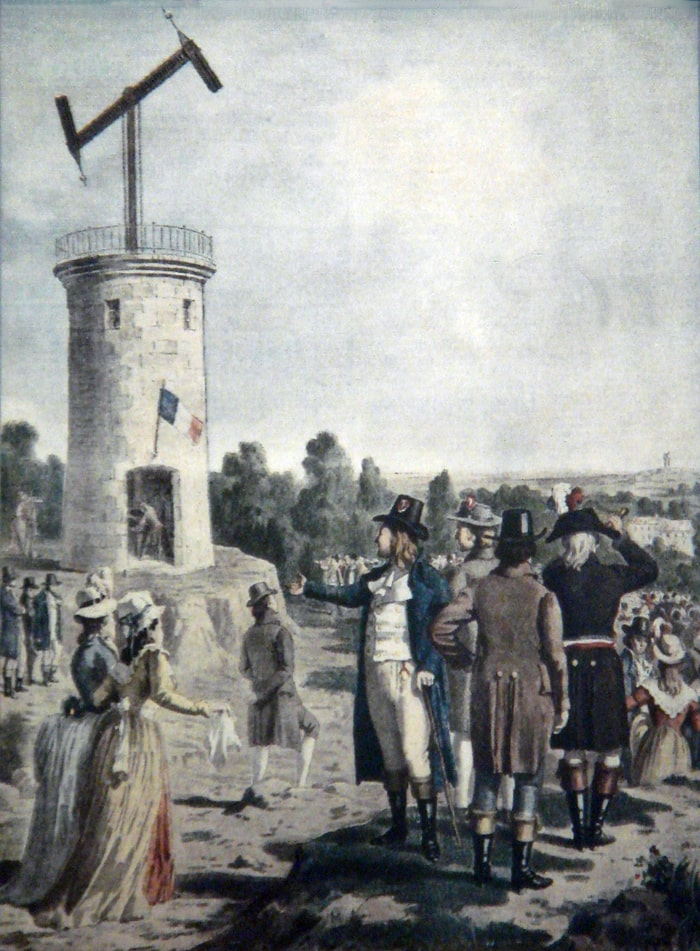 demonstracziya-semafora