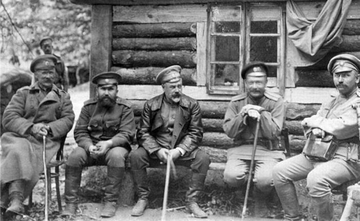 denikin-v-pervoj-mirovoj-vojne