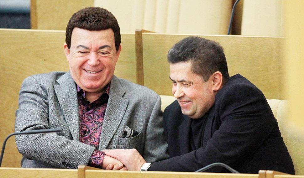 deputaty-kobzon-i-rastorguev