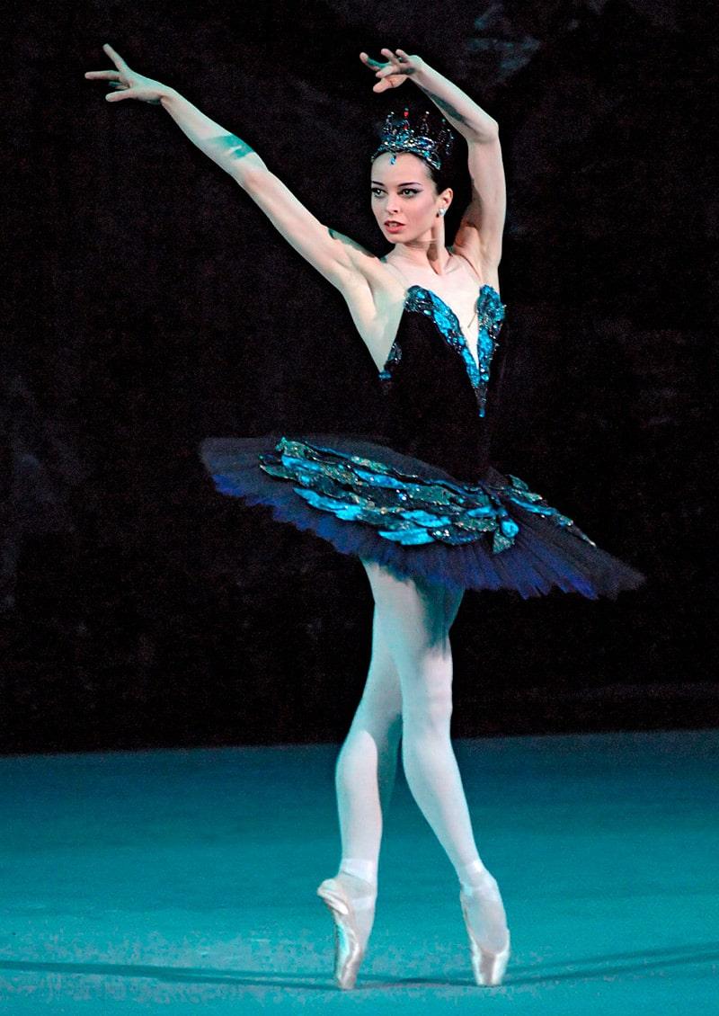 diana-vishneva