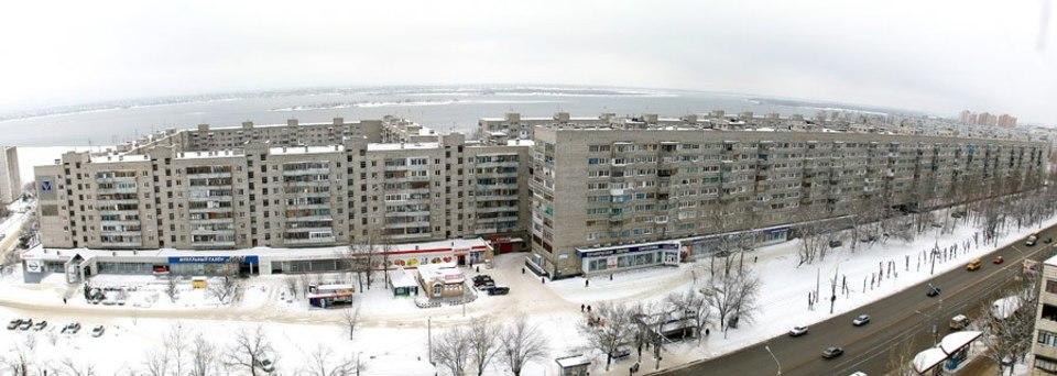 dlinnyj-dom-v-volgograde-1142-m