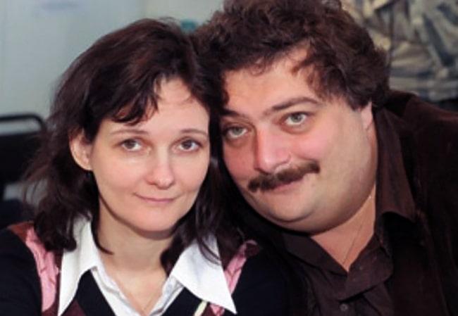 dmitrij-bykov-i-irina-lukyanova