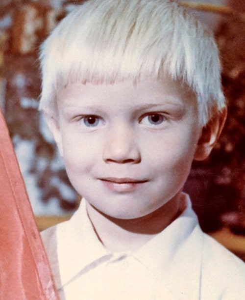 dmitrij-hrustalev-v-detstve