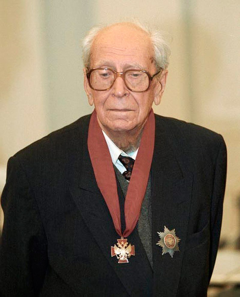 dmitrij-lihachev