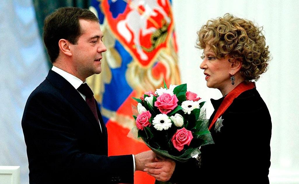 dmitrij-medvedev-i-lyudmila-gurchenko